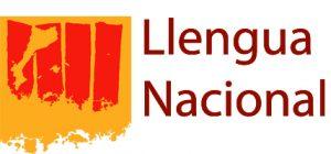 Llengua Nacional
