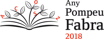 Any Pompeu Fabra 2018