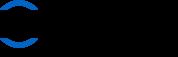 Cedro - Centro Español de derechos reprográficos