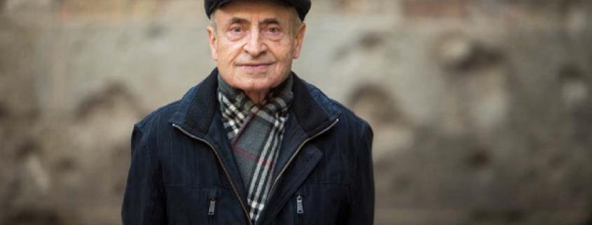 Josep Ruaix