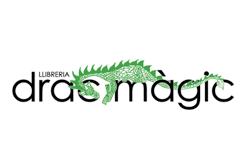 Llibreria Dracmagic